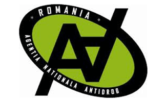 1605197181_anaromania.png