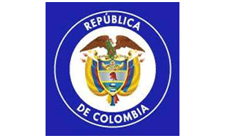 1605198793_colombia.png