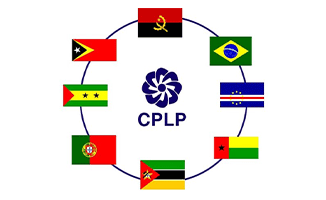 1605200664_cplp.png
