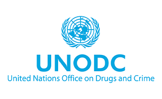 1605201125_unodc.png