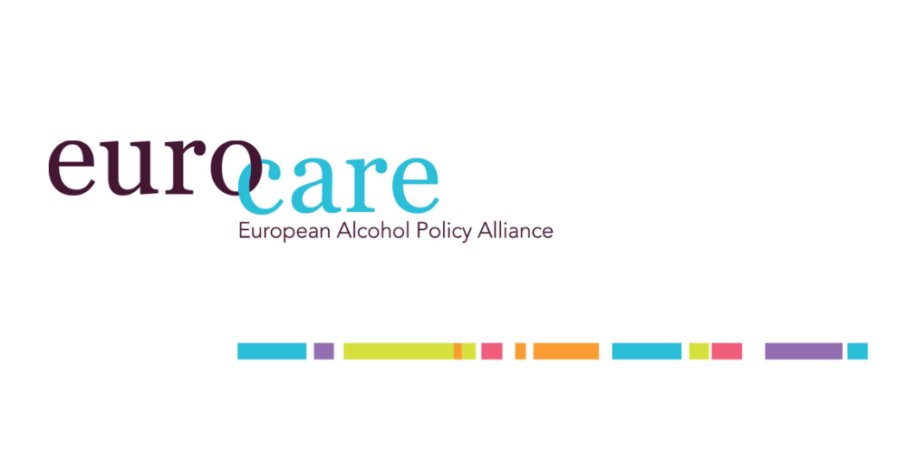 1607709665_eurocare.png