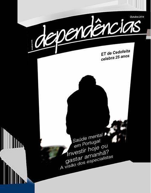 59daba9655 Saúde mental em Portugal